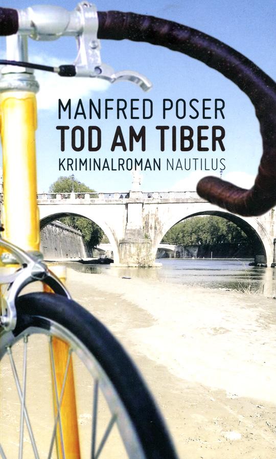 Tod am Tiber, 1. Teil