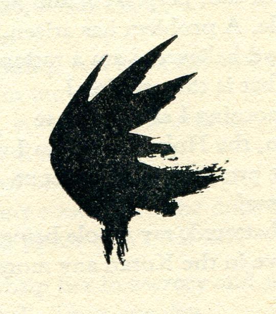 Dschuang Dsi 7