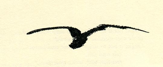 Dschuang Dsi 9